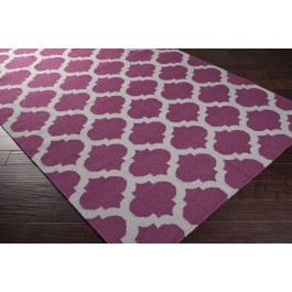 FT115-913 Surya Rug Frontier Collection