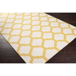 FT121-913 Surya Rug Frontier Collection