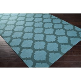 FT123-913 Surya Rug Frontier Collection