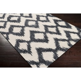 FT175-913 Surya Rug Frontier Collection