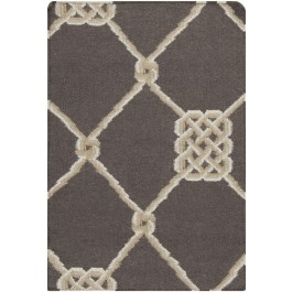 FT199-23 Surya Rug Frontier Collection