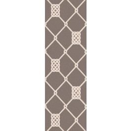 FT199-268 Surya Rug Frontier Collection