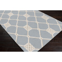 FT200-23 Surya Rug Frontier Collection
