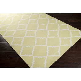 FT220-811 Surya Rug Frontier Collection