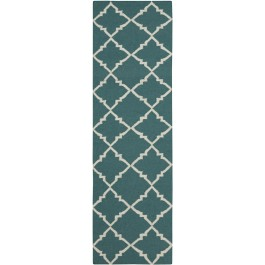 FT221-268 Surya Rug Frontier Collection