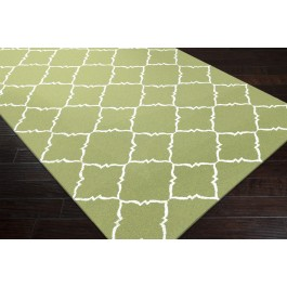 FT226-811 Surya Rug Frontier Collection