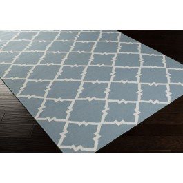 FT229-913 Surya Rug Frontier Collection