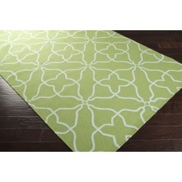 FT234-23 Surya Rug Frontier Collection