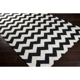 FT238-3656 Surya Rug Frontier Collection