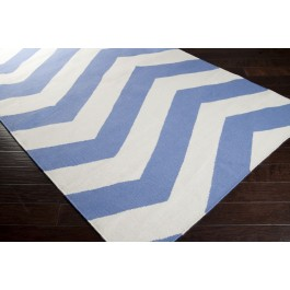 FT275-3656 Surya Rug Frontier Collection