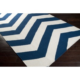 FT276-913 Surya Rug Frontier Collection