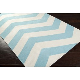 FT277-913 Surya Rug Frontier Collection