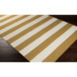 FT294-811 Surya Rug Frontier Collection