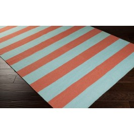 FT301-913 Surya Rug Frontier Collection
