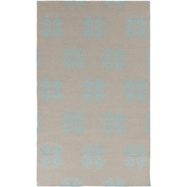 FT319-58 Surya Rug Frontier Collection