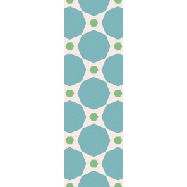 FT336-268 Surya Rug Frontier Collection