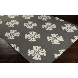 FT360-23 Surya Rug Frontier Collection