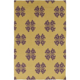 FT361-58 Surya Rug Frontier Collection