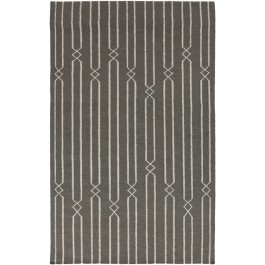 FT367-58 Surya Rug Frontier Collection
