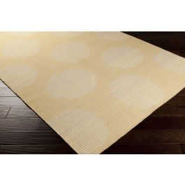 FT404-23 Surya Rug Frontier Collection