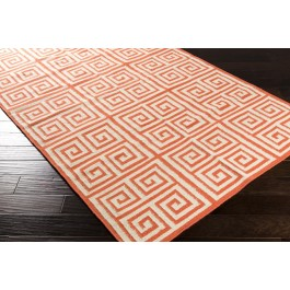 FT417-811 Surya Rug Frontier Collection
