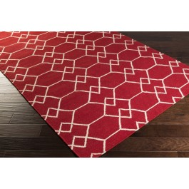 FT430-3656 Surya Rug Frontier Collection