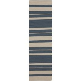 FT441-268 Surya Rug Frontier Collection
