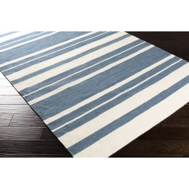 FT441-3656 Surya Rug Frontier Collection