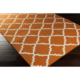FT448-913 Surya Rug Frontier Collection