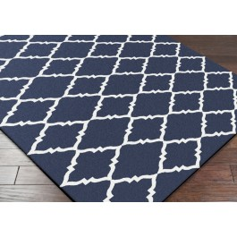 FT451-913 Surya Rug Frontier Collection
