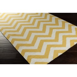 FT453-913 Surya Rug Frontier Collection