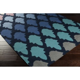 FT461-3656 Surya Rug Frontier Collection