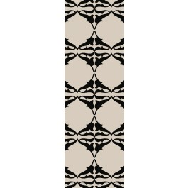 FT466-268 Surya Rug Frontier Collection