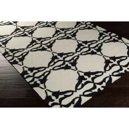 FT466-3656 Surya Rug Frontier Collection