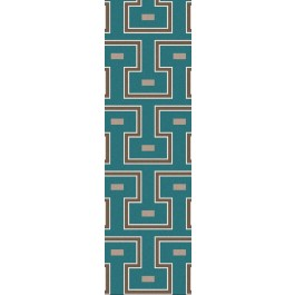 FT470-268 Surya Rug Frontier Collection