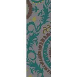 FT472-268 Surya Rug Frontier Collection