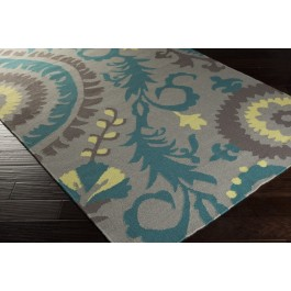 FT472-3656 Surya Rug Frontier Collection