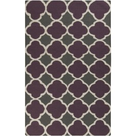 FT476-58 Surya Rug Frontier Collection