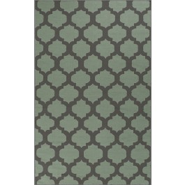 FT479-58 Surya Rug Frontier Collection