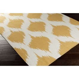 FT491-3656 Surya Rug Frontier Collection