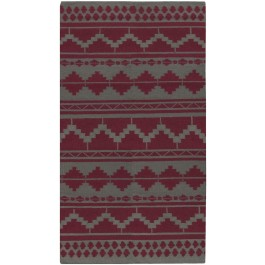 FT496-58 Surya Rug Frontier Collection