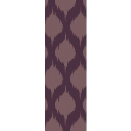 FT502-268 Surya Rug Frontier Collection