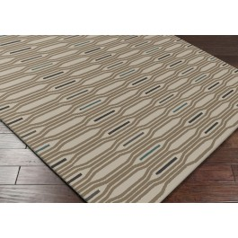 FT508-3656 Surya Rug Frontier Collection