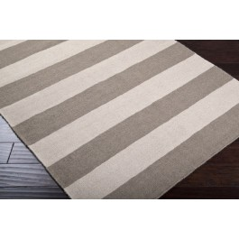 FT51-913 Surya Rug Frontier Collection