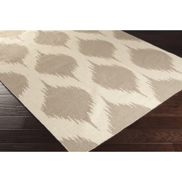 FT513-811 Surya Rug Frontier Collection