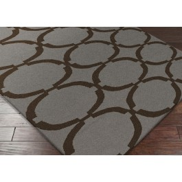 FT522-23 Surya Rug Frontier Collection