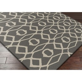 FT533-3656 Surya Rug Frontier Collection