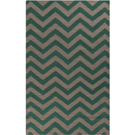 FT536-58 Surya Rug Frontier Collection