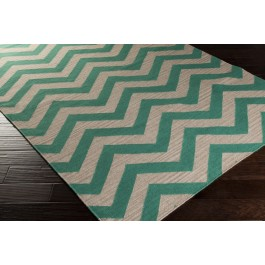 FT536-811 Surya Rug Frontier Collection