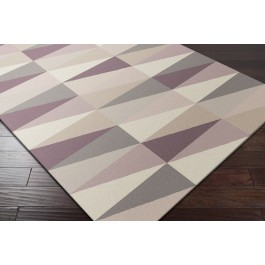 FT557-23 Surya Rug Frontier Collection